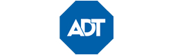 Get cash back when you shop online at ADT from SafeStreets!