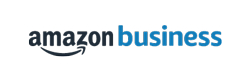 Get cash back when you shop online at Amazon Business UK!