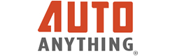 Get cash back when you shop online at AutoAnything!