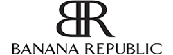 Get cash back when you shop online at Banana Republic!