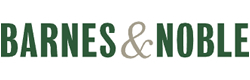 Get cash back when you shop online at Barnes & Noble!