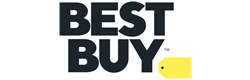 Get cash back when you shop online at Best Buy!
