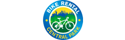 Get cash back when you shop online at BikeRentalCentralPark.com!