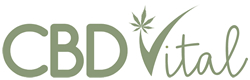 Get cash back when you shop online at CBD Vital!