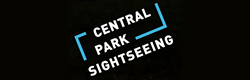 Get cash back when you shop online at Central Park Sightseeing!