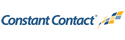 Get cash back when you shop online at Constant Contact!