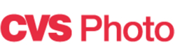 Get cash back when you shop online at CVS Photo!