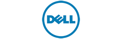 Get cash back when you shop online at Dell Refurbished!