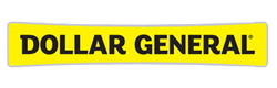 Get cash back when you shop online at Dollar General!