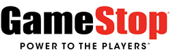 Get cash back when you shop online at GameStop!