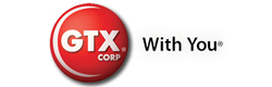 Get cash back when you shop online at GTX Corp!