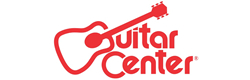 Get cash back when you shop online at Guitar Center!