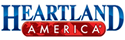 Get cash back when you shop online at Heartland America!