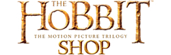 Get cash back when you shop online at HobbitShop.com!