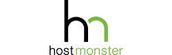 Get cash back when you shop online at HostMonster!