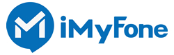 Get cash back when you shop online at iMyFone !