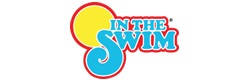 Get cash back when you shop online at InTheSwim!