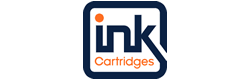 Get cash back when you shop online at InkCartridges!