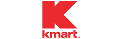 Get cash back when you shop online at Kmart!