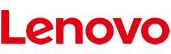 Get cash back when you shop online at Lenovo Creators of ThinkPad!