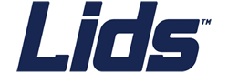 Get cash back when you shop online at Lids!
