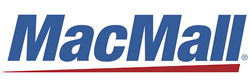 Get cash back when you shop online at MacMall!