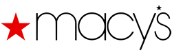 Get cash back when you shop online at Macys!