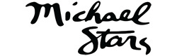 Get cash back when you shop online at Michael Stars!