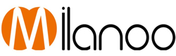 Get cash back when you shop online at Milanoo!