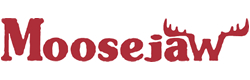 Get cash back when you shop online at Moosejaw!