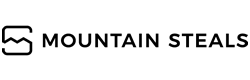 Get cash back when you shop online at Mountain Steals!