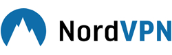 Get cash back when you shop online at NordVPN!
