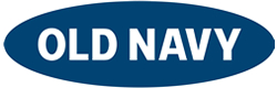 Get cash back when you shop online at Old Navy!