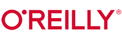 Get cash back when you shop online at O'Reilly!