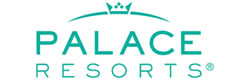 Get cash back when you shop online at Palace Resorts!