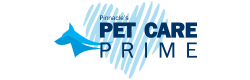 Get cash back when you shop online at Pet Care Prime!