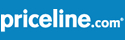 Get cash back when you shop online at Priceline!