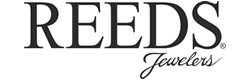 Get cash back when you shop online at Reeds Jewelers!
