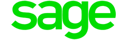Get cash back when you shop online at Sage!