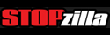 Get cash back when you shop online at STOPzilla!