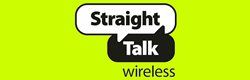 Get cash back when you shop online at Straight Talk!