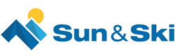 Get cash back when you shop online at Sun & Ski!