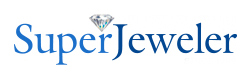 Get cash back when you shop online at Super Jeweler!