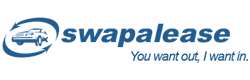 Get cash back when you shop online at Swapalease.com!