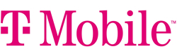 Get cash back when you shop online at T-Mobile!