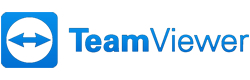 Get cash back when you shop online at TeamViewer!