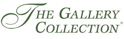 Get cash back when you shop online at Gallery Collection!