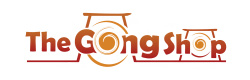 Get cash back when you shop online at The Gong Shop!