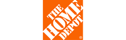 Get cash back when you shop online at Home Depot!