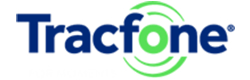 Get cash back when you shop online at TracFone Wireless!